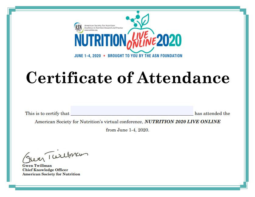 https://meeting.nutrition.org/nutrition-2020-live-online-certificate-of-attendance/