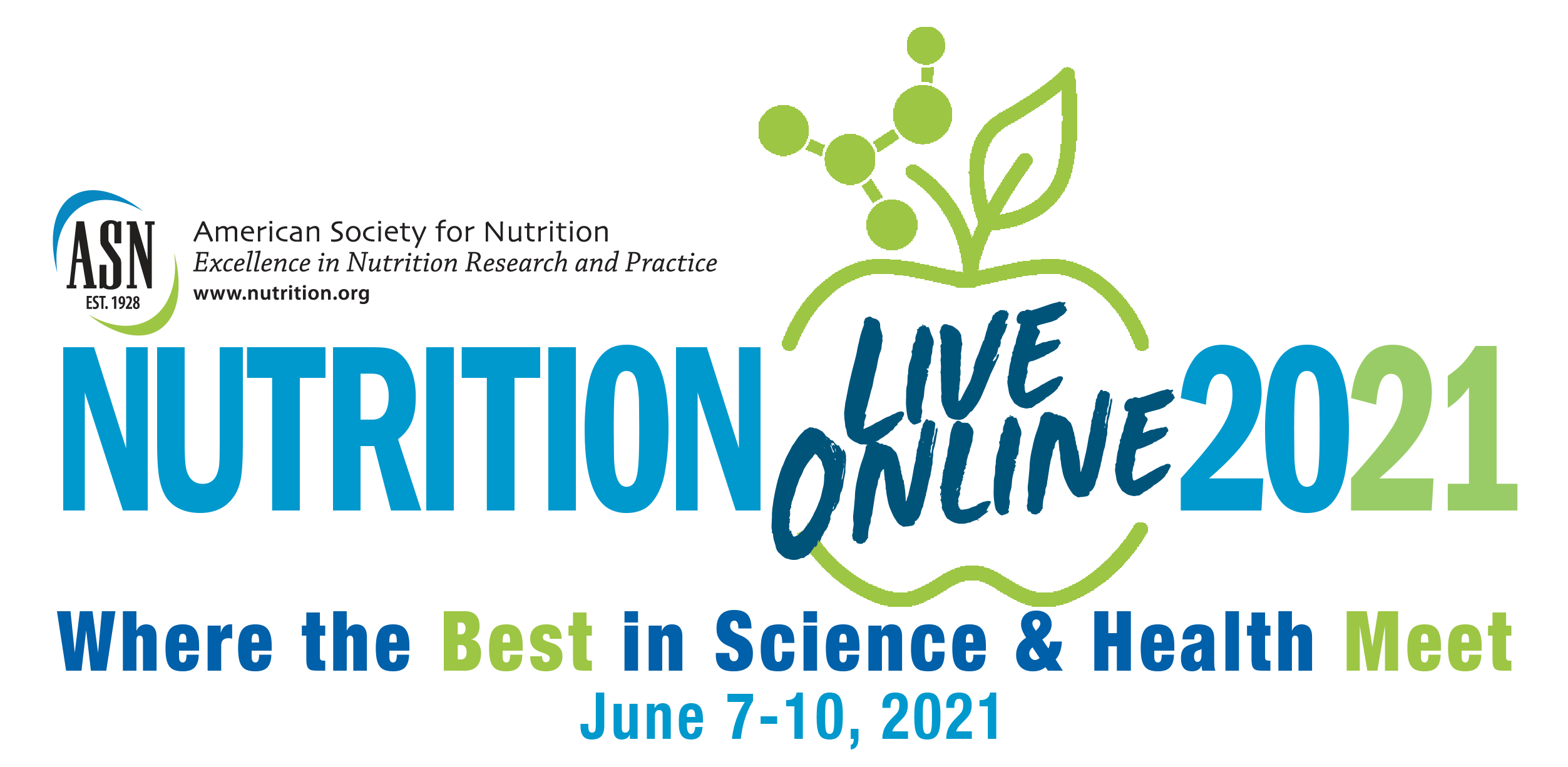 2021 Annual Nutrition Conference